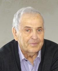 Clement Guimont  1927  2021 (94 ans) avis de deces  NecroCanada