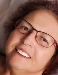 JoAnne Beverley Elmhirst Tycholes  May 25 1949  September 13 2020 (age 71) avis de deces  NecroCanada