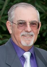 Michael Ellison Queale  2021 avis de deces  NecroCanada