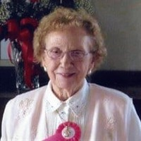 Dora Flynn  July 6 2021 avis de deces  NecroCanada