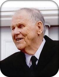 Ernest 'Ernie' McLean  19362020 avis de deces  NecroCanada