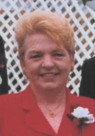 Glenda Johnson  2021 avis de deces  NecroCanada
