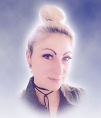 Mme Jenny Letourneau  2021 avis de deces  NecroCanada