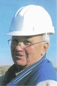 Ralph Vernon Bartlett  July 6 2021 avis de deces  NecroCanada