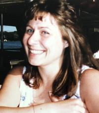 Elizabeth Liz Farren  Saturday July 3rd 2021 avis de deces  NecroCanada