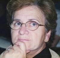 Luigia Di Lillo nee Prioriello  2021 avis de deces  NecroCanada