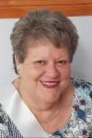 Anne-Marie Paulin  19442021 avis de deces  NecroCanada