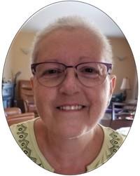 Darlene Winona Murray  January 28 1953  July 9 2021 (age 68) avis de deces  NecroCanada