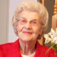 Helen Churchmuch  July 01 2021 avis de deces  NecroCanada