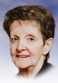Mme Diane Fortin  2021 avis de deces  NecroCanada