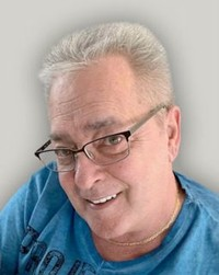 Pelletier Gilles  14 mai 2021 avis de deces  NecroCanada