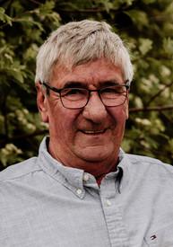 Richard BILODEAU  Décédé le 11 juillet 2021