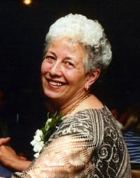 Agnes Simoens  July 11 2021 avis de deces  NecroCanada