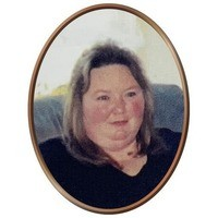 Anne-Marie Cadogan  July 10 1964  July 12 2021 avis de deces  NecroCanada