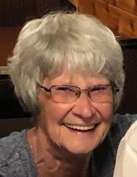 Barbara LeBlanc  April 2 1949  July 9 2021 (age 72) avis de deces  NecroCanada
