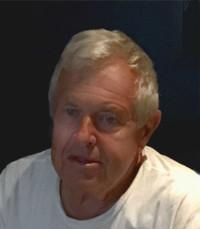 Brian William Marshall  Saturday July 10th 2021 avis de deces  NecroCanada