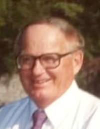Charles Bill
