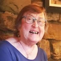 Dianne Carol King  June 29 1942  July 11 2021 avis de deces  NecroCanada