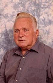 Garnet Douglas Stafford  2021 avis de deces  NecroCanada