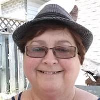 Linda DWAYNE Morton  July 8 2021 avis de deces  NecroCanada