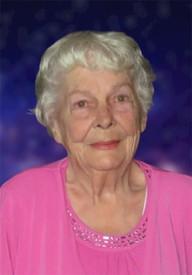 Lois Marie Haynes  June 26th 2021 avis de deces  NecroCanada