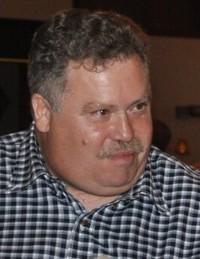 Mark Edward Bellavance  1958  2021 (age 62) avis de deces  NecroCanada