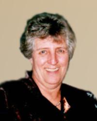 Mme Denise Lacasse 10 juillet   2021 avis de deces  NecroCanada