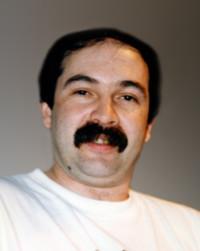 Richard Danis 9 juillet avis de deces  NecroCanada