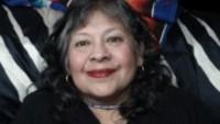 ABARCA CRUZ Maria Del Socorro  1958  2021 avis de deces  NecroCanada