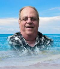 Bernard Horth  2021 avis de deces  NecroCanada