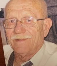 Carl William Kaizer  Sunday July 11th 2021 avis de deces  NecroCanada
