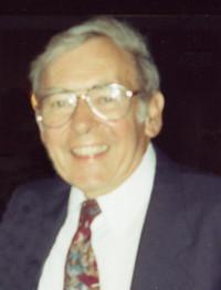 Clifford Robert