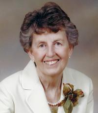Evelyn Mary Maloney McDonald  Wednesday July 14th 2021 avis de deces  NecroCanada