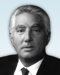 Francesco Frank