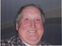 James Elmer Irwin  July 13 2021 avis de deces  NecroCanada