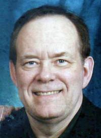 John D Sutton  July 9 2021 avis de deces  NecroCanada