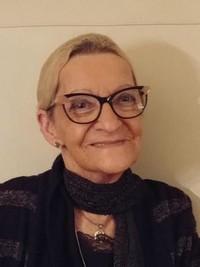 Liliane Villemure Larosee  19362021 | décédée le 12 juillet avis de deces  NecroCanada