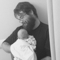 Mark Cyril Lush  2021 avis de deces  NecroCanada
