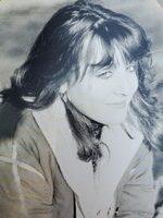 Melissa Ann Ralley  July 12 2021 avis de deces  NecroCanada
