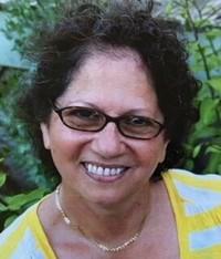 Salme Dico Fatima Fayad Curry  July 7 2021 avis de deces  NecroCanada