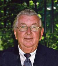 Donald William Wheaton  Tuesday June 22nd 2021 avis de deces  NecroCanada