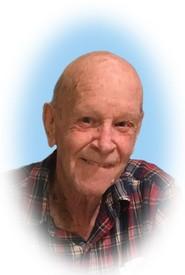 George Stanley Clarke  July 9th 2021 avis de deces  NecroCanada