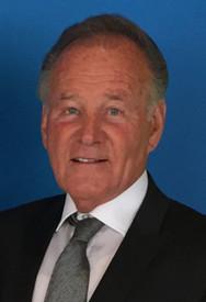John Francis Craigen  2021 avis de deces  NecroCanada