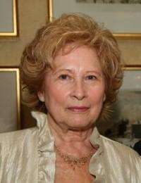 Mme Luce Beaulieu Marcil  2021 avis de deces  NecroCanada