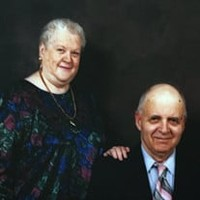 Oswald & Barbara Bullock  October 4 2020 avis de deces  NecroCanada