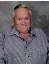 Roderick Rod Valentine Rissling  1933  2021 (age 87) avis de deces  NecroCanada