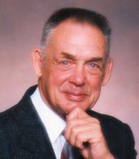 William Bud Richardson  Tuesday July 13th 2021 avis de deces  NecroCanada