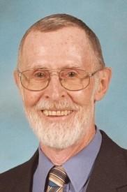 Alfred Guillemette  2021 avis de deces  NecroCanada