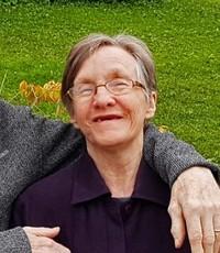 Annie Shirley Lockyer
