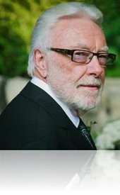 Barry Moore Mitchell  2021 avis de deces  NecroCanada